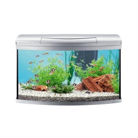 Akvaarium Tetra AquaArt, 100l