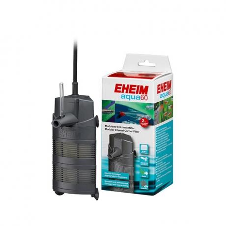 EHEIM aqua 60 2206