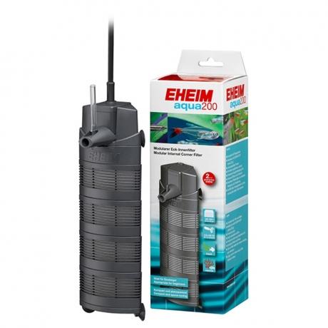 EHEIM aqua 200 2208
