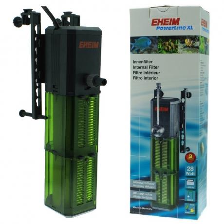 EHEIM PowerLine XL 2252