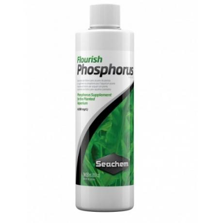 SEACHEM FLOURISH PHOSPHORUS 250МL