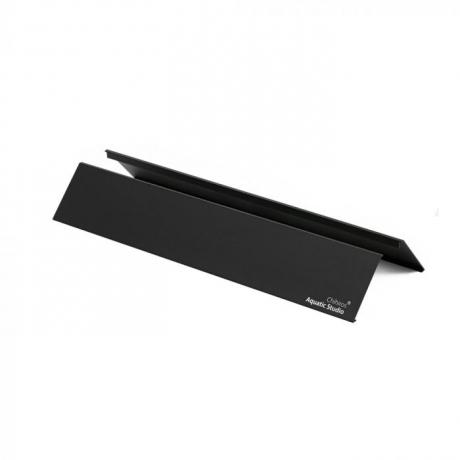 Chihiros Shade RGB Vivid 2 Mini - Black