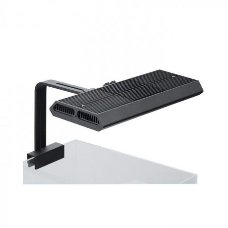 Chihiros RGB Vivid 2 Mini LED light - black (75 W, 5000 lm)