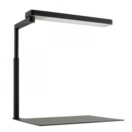 Chihiros C2 LED light base