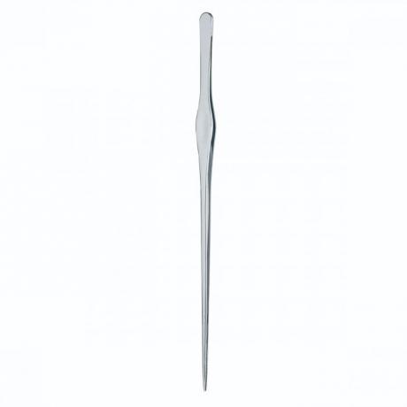 Chihiros straight tweezer - 33 cm