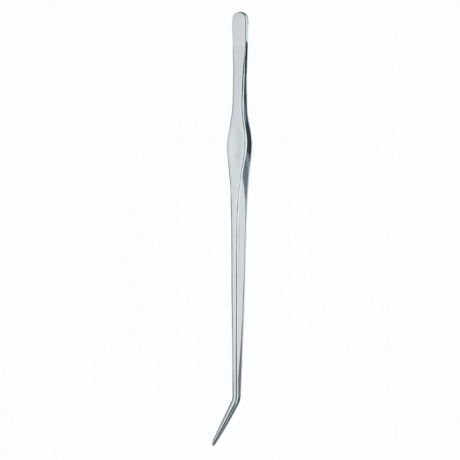 Chihiros curved tweezer - 33 cm
