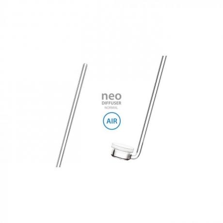 Aquario NEO Special Type acryl air diffuser - large