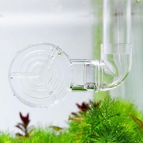 Aquario Neo Reliever M - 13 mm