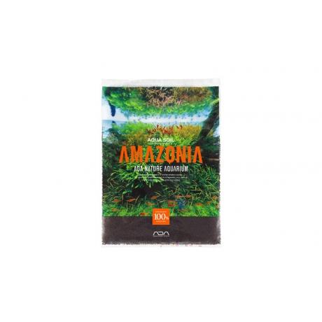 Aqua-Soil-Amazonia.jpg