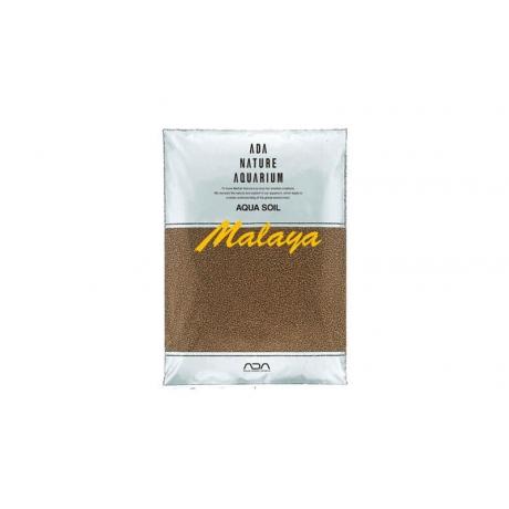 Aqua-Soil-Malaya.jpg