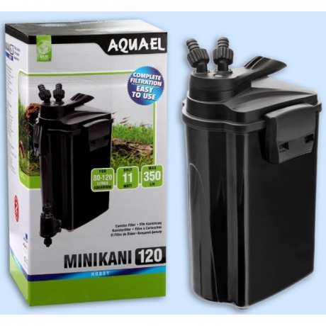 aquael-minikani-120-img2-800x800.jpg