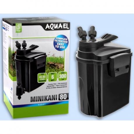 aquael-minikani-80-img2-800x800.jpg