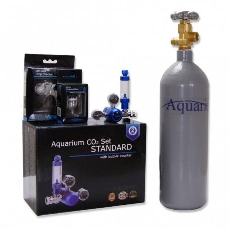 zestaw-co2-aquario-blue-standard-z-butla-4l.jpg