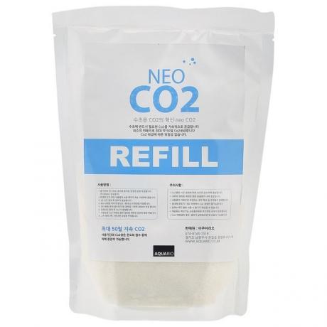 aquario-neo-co2-refill-50.jpg