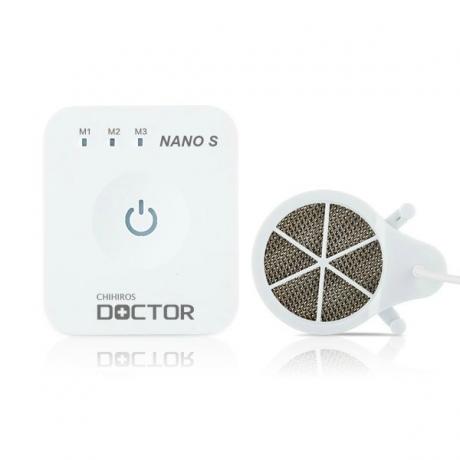 doc2-nano-s-600x600.jpg