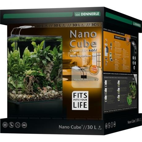 5587-44_2_dennerle-nanocube-complete-soil-power-led-5-0-komplett-akvarium-szett-30-liter_1.jpg