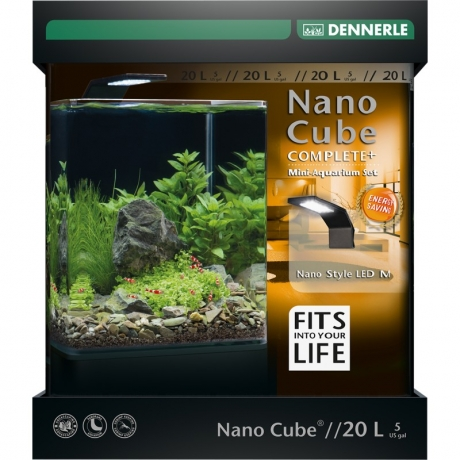 dennerle-nano-cube-20l-complete-style-led.jpg