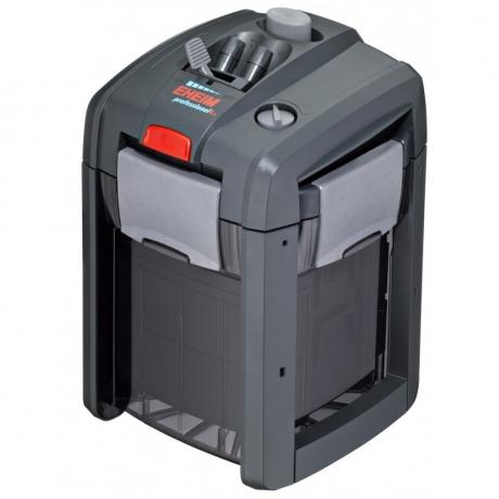 eheim-professionel-4-250-filtr-zewnetrzny-z-wkladami-filtracyjnymi-950lh (1).jpg