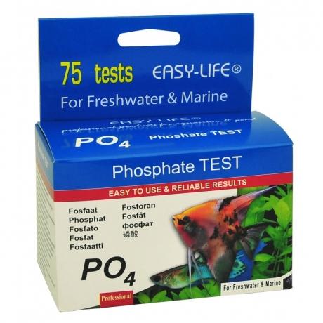 testkit_phosphate-800x800.jpg