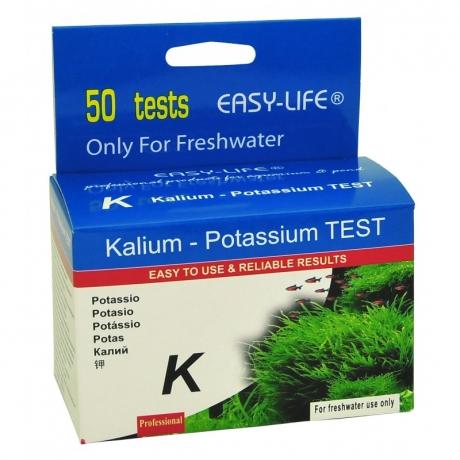 testkit_potassium-800x800.jpg