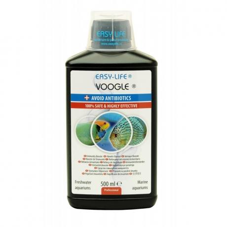 voogle500ml2014-800x800.jpg