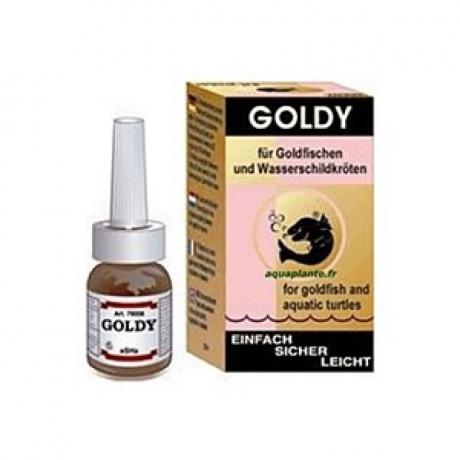esha-goldy-10ml-800x800.jpg