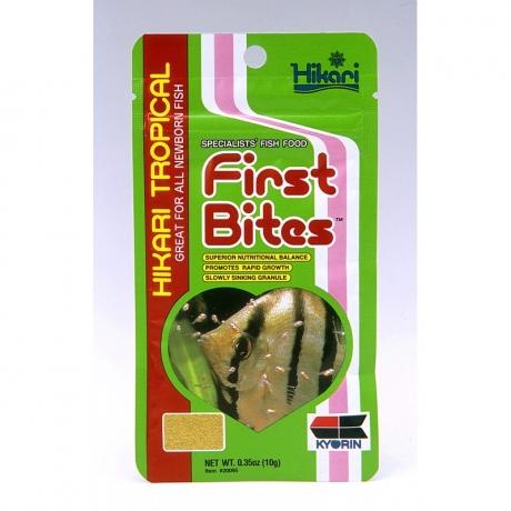 First Bites 10g (002)-800x800.jpg