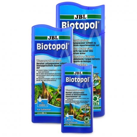 jbl-biotopol.jpeg