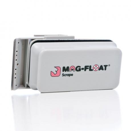 czyscik-magnetyczny-mag-float-scrape-xl.jpeg