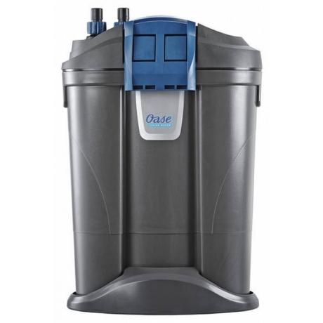 oase-filtosmart-300-3.jpeg
