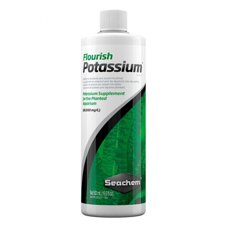 463-seachem-flourish-potassium-500ml.jpg
