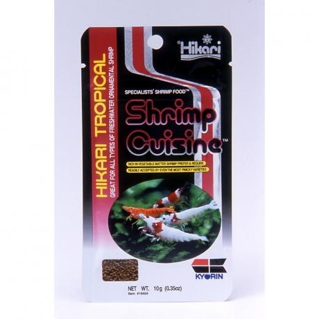 Shrimp Cuisine 10g 300dpi-800x800.jpg