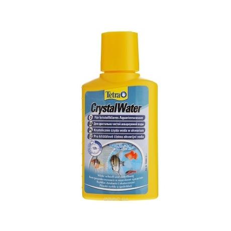 tetra-crystalwater-препарат-для-обработки-воды-100мл-144040_38201_400x350.jpg