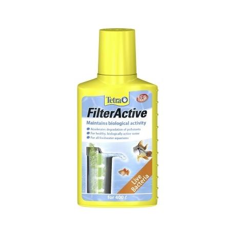 tetra-filteractive-препарат-для-обработки-воды-100мл-247000_50828_400x350.jpg