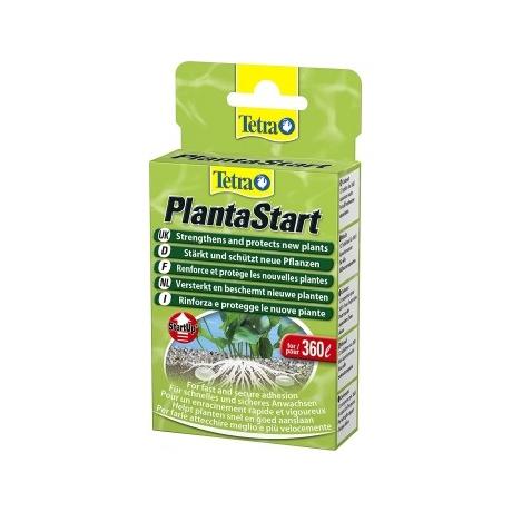 tetra-planta-start-препарат-для-улучшения-роста-аквариумных-растений-12кап-146839_47600_400x350.jpg
