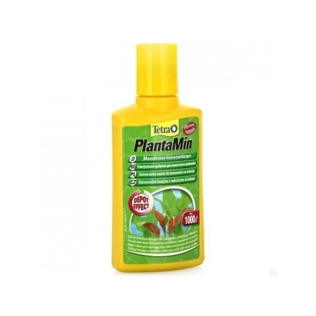 tetra-plantamin-препарат-для-улучшения-роста-аквариумных-растений-250мл-139299_48907_400x350.jpg