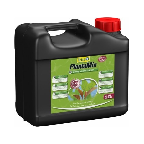 tetra-plantamin-препарат-для-улучшения-роста-аквариумных-растений-5л-126060_53218_400x350.jpg