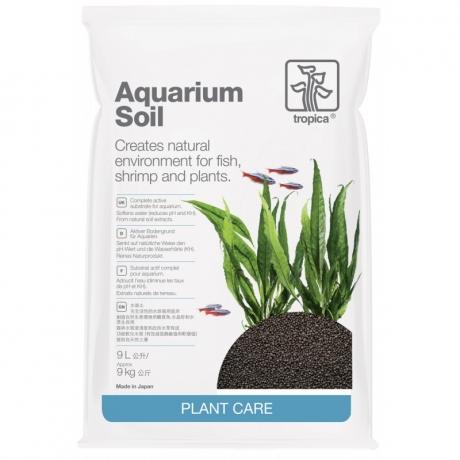 tropica-aquarium-soil-9l.jpg