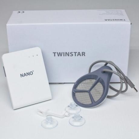 nanoPlus-500x500.jpg