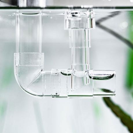 Aquario Premium Neo Flow L -17 mm