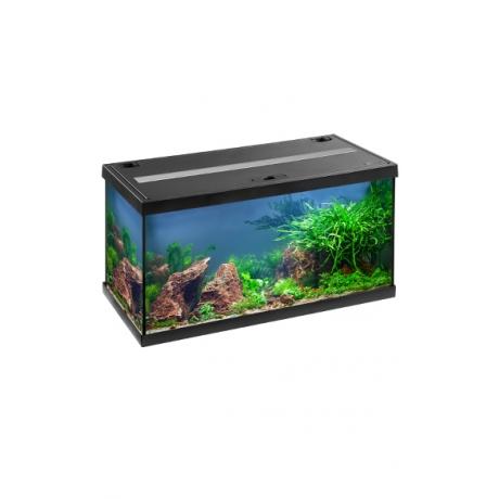 EHEIM aquastar 54 LED aquarium black ( 0340645 )