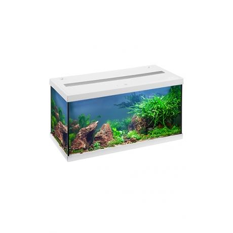 EHEIM aquastar 54 LED aquarium white ( 0340646 )