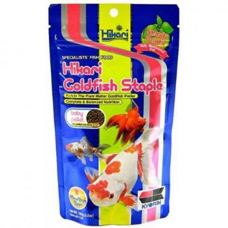 hikari-goldfish-staple100-800x800.jpeg