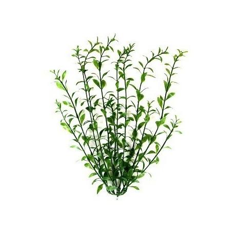 Tetra Plantastics Plastmassist dekoratiivtaim Hygrophila S - 15sм