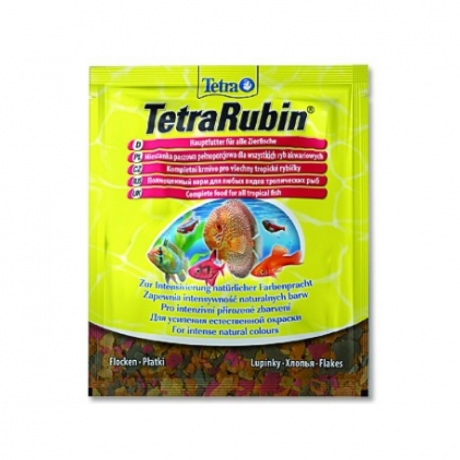 tetra-rubin-12g-sacek-800x800.jpg
