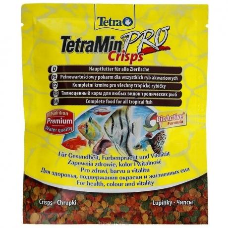tetra23-800x800.jpg