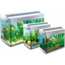 Akvaarium Tetra AquaArt, 30l