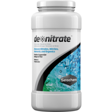 SEACHEM DENITRATE 500ML