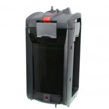 EHEIM professionel 5e 600T termofilter 2178 WiFi