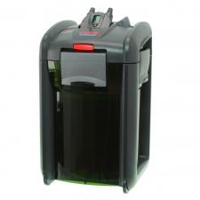 EHEIM professionel 3 1200XLT termofilter 2180